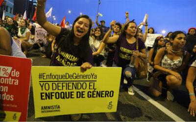 Amnistia8M0703