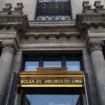 Bolsa de Valores de Lima inicia la jornada bursátil al alza: sube 2.12%