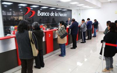 BancoNacion1803