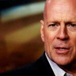 Bruce Willis, 65 años al pie del cañón (videos)