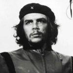 Cuba: La foto más icónica del Che Guevara cumple 60 años