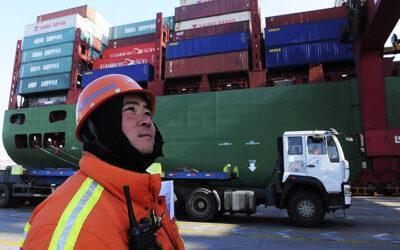 ExportacionesChina