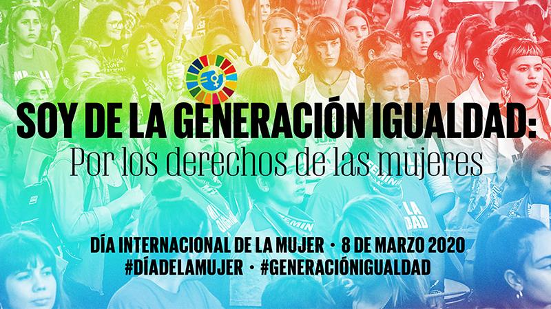 GeneracionIgualdad0703