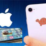 Apple acepta pagar US$ 500 millones en un acuerdo extrajudicial por iPhone lentos