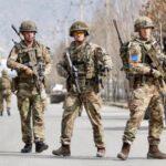 Al menos 27 muertos y 55 heridos deja tiroteo en un evento en Kabul