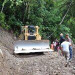 En enero y febrero MTC atendió más de 70 emergencias en vías del país