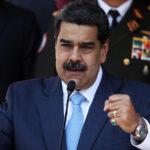 Coronavirus: Nicolás Maduro decreta estado de alarma en Venezuela