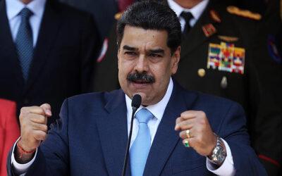 Maduro1303