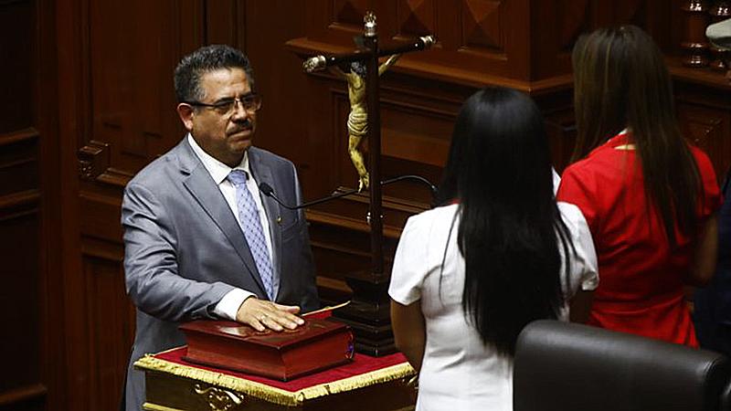 ManuelMerinoDeLama160302
