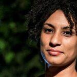 Amnistía Internacional considera caso Marielle Franco símbolo de impunidad