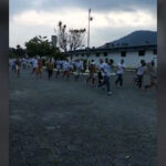 Al menos 1.350 presos se fugan de tres cárceles en Brasil (Video)