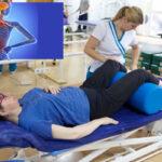 Actividad hormonal de las mujeres las hace propensas a la esclerosis múltiple