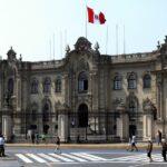 Gobierno de Perú solicita apoyo a EE.UU. para ingresar a la OCDE