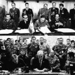 Hace 30 años que el asesino Pinochet dejó el poder, pero no hay mucho que celebrar