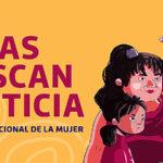 Perú: Aumentaron violaciones a menores pero también la intolerancia social a ese delito