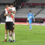 River Plate humilla 8-0 a Binacional por la Copa Libertadores