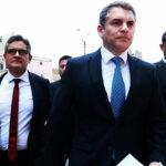 CIDH resalta papel de fiscales valientes en lucha anticorrupción