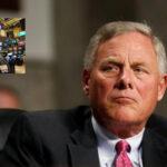 EEUU: Investigan a senador por vender acciones antes de desplome de la Bolsa