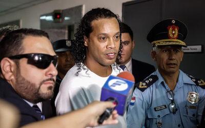 Ronaldinho0603