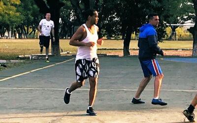 Ronaldinho1303