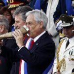 ONU denuncia que Chile sigue violando DDHH