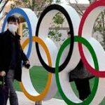 Tokio 2020: COI pide a Perú vacunar contra covid-19 a sus deportistas