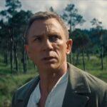 Coronavirus: Estreno de James Bond se retrasa hasta noviembre