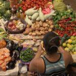 Nicaragua: Pymes piden controlar precios de canasta básica por tres meses