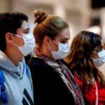 Coronavirus: Argentina y Chile reportan  primeros casos (VIDEO)