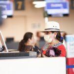 Pasaporte Electrónico se tramitará en el aeropuerto Jorge Chávez