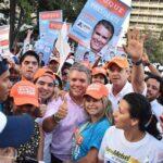 Colombia: Denuncian plan para asesinar a 4 periodistas por investigaciones