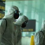Coronavirus: Muertes en España vuelven a crecer hasta un nuevo máximo (VIDEO)