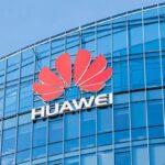 EEUU aumenta presión sobre Huawei limitando aún más su acceso a chips