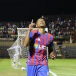 Con goleada a Llacuabamba, Alianza Universidad se mantiene invicto y puntero