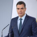 España declarará mañana el estado de alarma ante la extensión del coronavirus