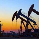 Precio del petróleo de Texas baja 0.14% por la escalada de tensiones China-EEUU