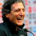 Alianza confirma que esperará hasta lo último a su entrenador Mario Salas