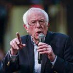 EEUU: Sanders reevalúa su campaña ante la creciente ventaja de Biden