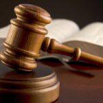 Primeras condenas a prisión por violar repetidamente orden de confinamiento