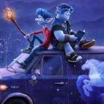 """""""Unidos"""": La apuesta de Disney-Pixar con un mensaje de superación y fraternidad"""