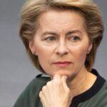Bruselas propone restringir acceso a UE durante 30 días para contener virus