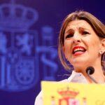 España: Gobierno prohíbe despedir trabajadores durante crisis del COVID-19