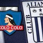 Alianza Lima olvida saludar al equipo que lo ayudó en la tragedia del Fokker