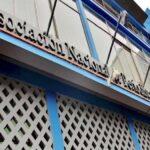 ANP: periodistas deben ser considerados en fase inicial de Plan Nacional de Vacunación