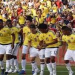 Conmebol destina 2 millones de dólares a Colombia, pero a Perú le da la mitad