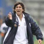 Gustavo Costas campeonó con Alianza Lima dos veces, ahora quiere el 'tri'