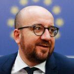 UE creará un fondo de recuperación ligado al presupuesto europeo