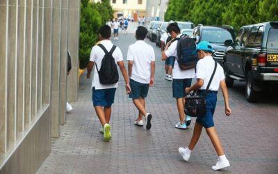 ColegiosPrivados2504