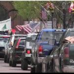 EEUU: Crecen movilizaciones que desafían confinamiento por el COVID-19