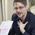Snowden solicita a Rusia prorrogar otros tres años permiso de residencia